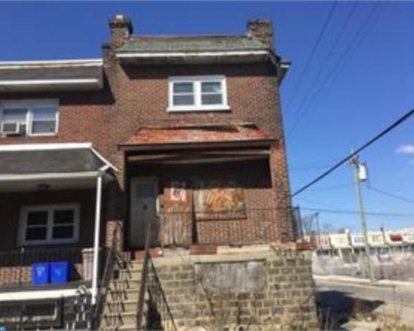 1500 S Corlies Street, Philadelphia, PA 19146 (#7184858) :: City Block Team