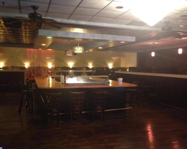 1201 Clements Bridge Road, Barrington, NJ 08007 (MLS #7184859) :: The Dekanski Home Selling Team