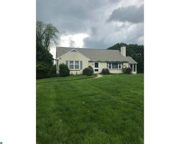 568 Hopewell Road, Downingtown, PA 19335 (#7184965) :: The John Collins Team