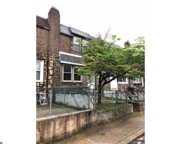 1338 Hale Street, Philadelphia, PA 19111 (#7185021) :: REMAX Horizons