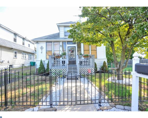825 Cedar Avenue, Croydon, PA 19021 (#7185046) :: REMAX Horizons