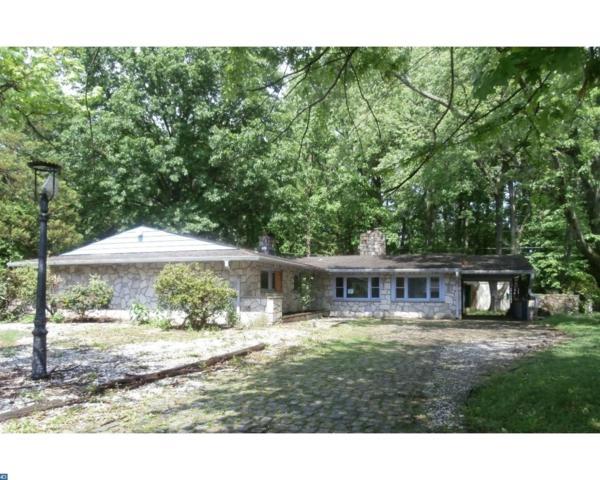 322 Cherry Hill Boulevard, Cherry Hill, NJ 08002 (MLS #7185055) :: The Dekanski Home Selling Team