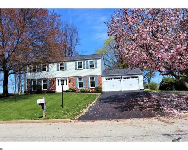 325 Staghorn Way, West Chester, PA 19380 (#7185085) :: The John Kriza Team