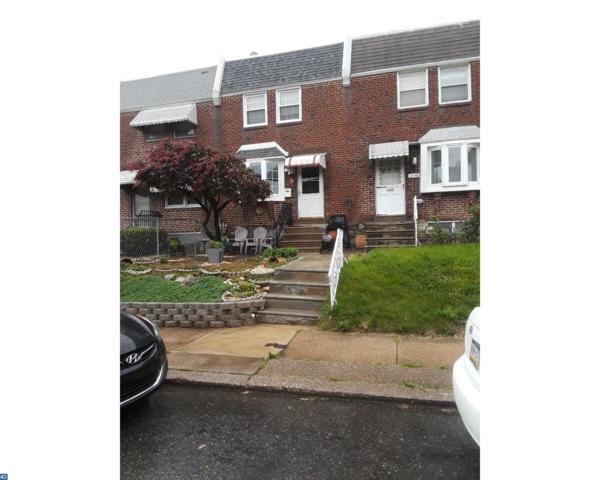 7234 Saul Street, Philadelphia, PA 19149 (#7185118) :: REMAX Horizons