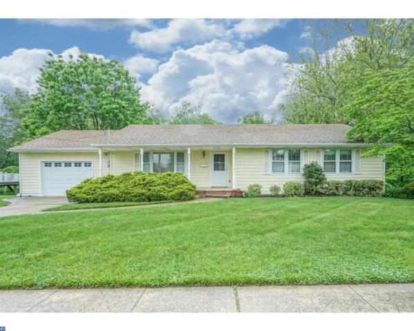 601 4TH Avenue, Lindenwold, NJ 08021 (#7185215) :: REMAX Horizons