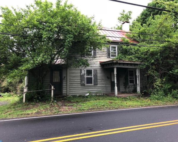 1823 Forest Grove Road, Forest Grove, PA 18938 (#7185327) :: REMAX Horizons