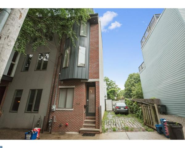 966 N Leithgow Street, Philadelphia, PA 19123 (#7185390) :: McKee Kubasko Group