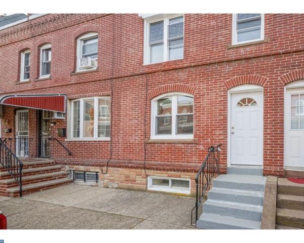 6665 Edmund Street, Philadelphia, PA 19135 (#7185417) :: The Kirk Simmon Team