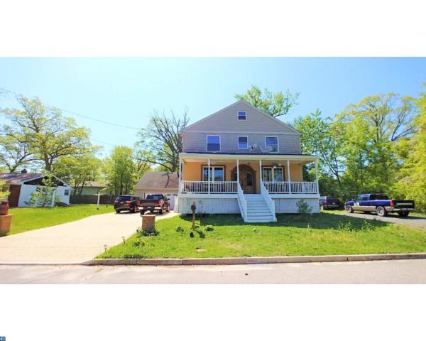 209 Cedar Avenue, Somerdale, NJ 08083 (#7185420) :: REMAX Horizons