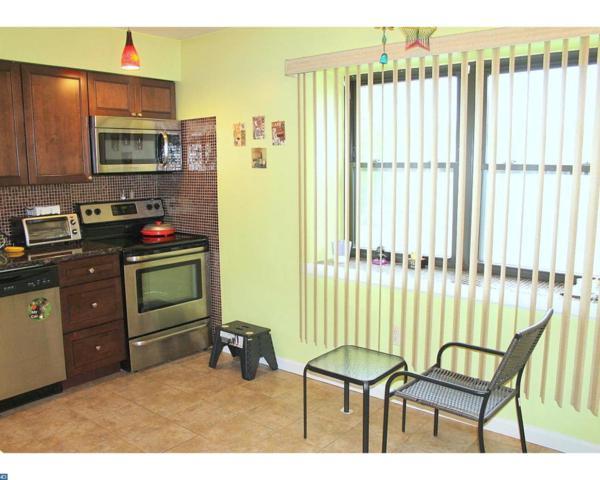 1816 Silver Court, Hamilton Township, NJ 08690 (#7185436) :: McKee Kubasko Group