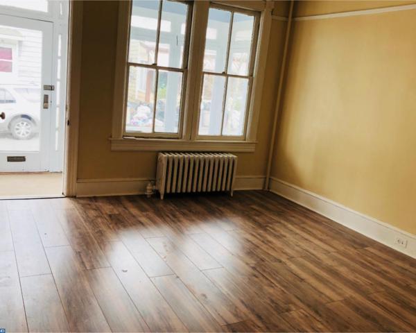 150-152 John Street, Princeton, NJ 08542 (#7185538) :: REMAX Horizons