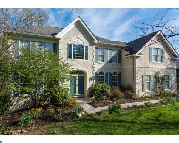 706 Dover Court Place, Downingtown, PA 19335 (#7185553) :: REMAX Horizons