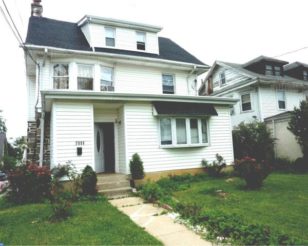 7111 Sellers Avenue, Upper Darby, PA 19082 (#7185571) :: Daunno Realty Services, LLC