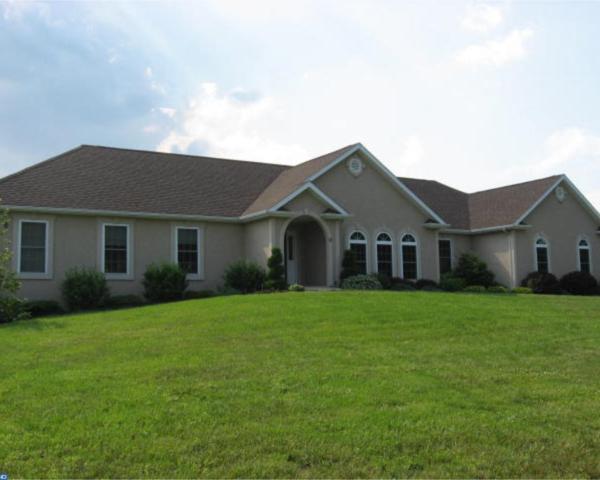 18 Buttonwood Drive, Pilesgrove, NJ 08098 (MLS #7185610) :: The Dekanski Home Selling Team