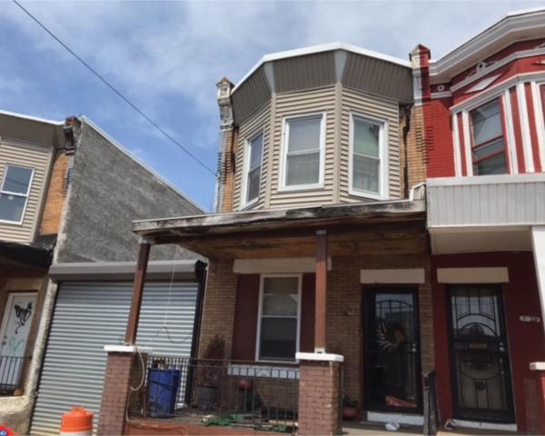 1131 W Westmoreland Street, Philadelphia, PA 19140 (#7185626) :: Ramus Realty Group