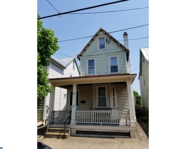 213 Washington Street, Bristol, PA 19007 (#7185677) :: REMAX Horizons