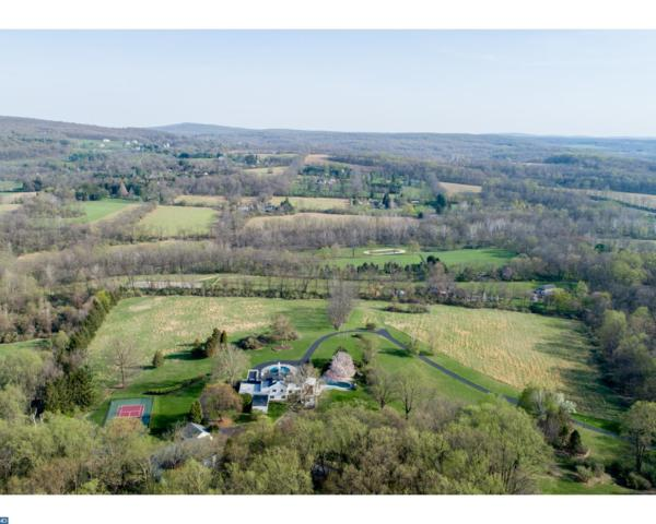 3320 Funks Mill Road, Springtown, PA 18077 (#7185713) :: REMAX Horizons