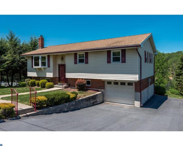 605 Wynonah Drive, Auburn, PA 17922 (#7185927) :: Erik Hoferer & Associates