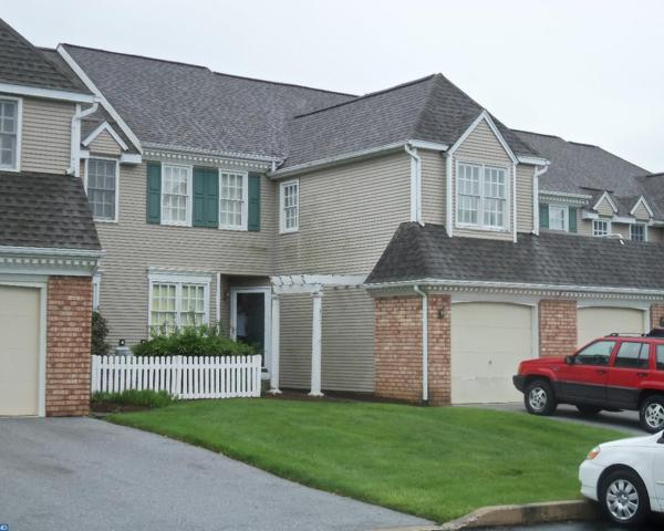 317 Welsh Circle, Chester Springs, PA 19425 (#7185930) :: REMAX Horizons