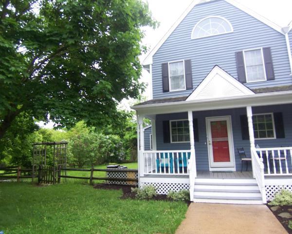 49 Lafayette Street, Hopewell, NJ 08525 (#7185971) :: REMAX Horizons