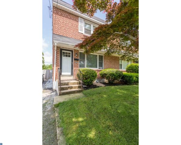 203 E Rosedale Avenue, West Chester, PA 19382 (#7186070) :: REMAX Horizons