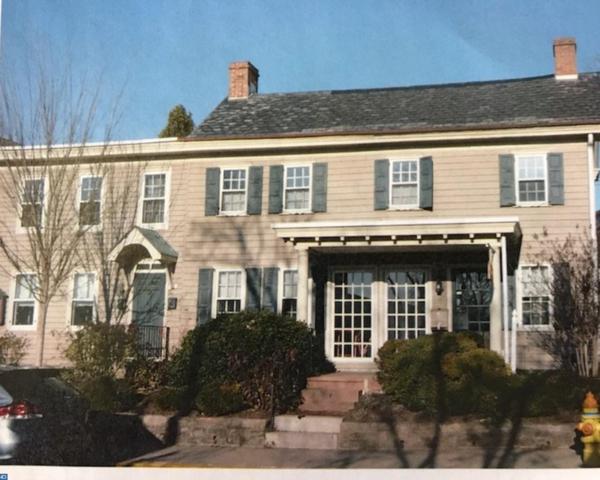 61-63 E State Street, Doylestown, PA 18901 (#7186115) :: REMAX Horizons