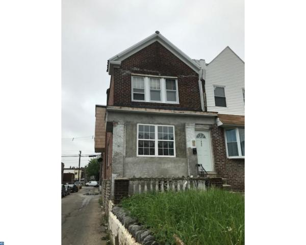 1440 Fanshawe Street, Philadelphia, PA 19111 (#7186127) :: REMAX Horizons