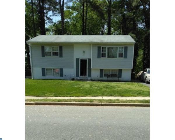 340 Greens Branch Lane, Smyrna, DE 19977 (#7186195) :: The Team Sordelet Realty Group