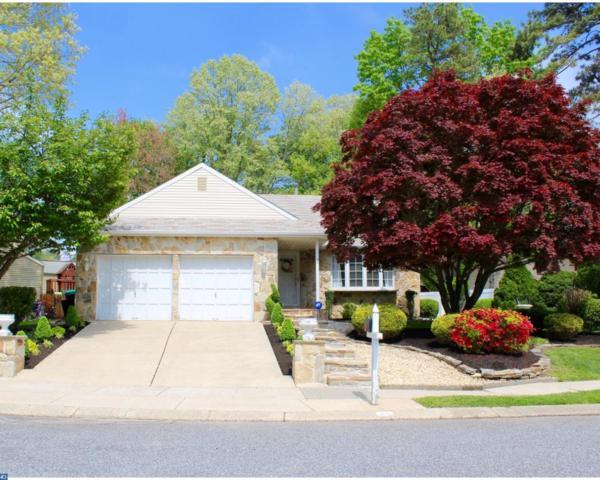 24 Woodvale Drive, Atco, NJ 08004 (#7186202) :: REMAX Horizons