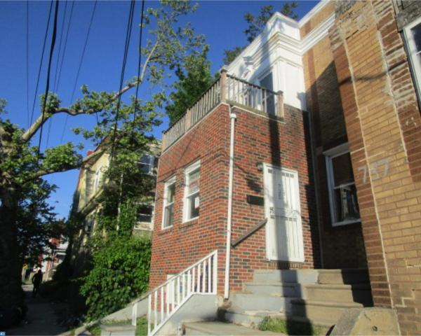 735 E Locust Avenue, Philadelphia, PA 19144 (#7186288) :: The Kirk Simmon Team
