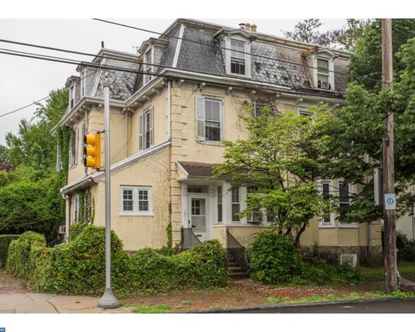 167 W Harvey Street, Philadelphia, PA 19144 (#7186303) :: The Kirk Simmon Team