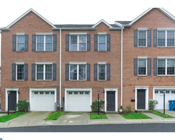 7138 Devon Street, Philadelphia, PA 19119 (#7186470) :: Remax Preferred | Scott Kompa Group
