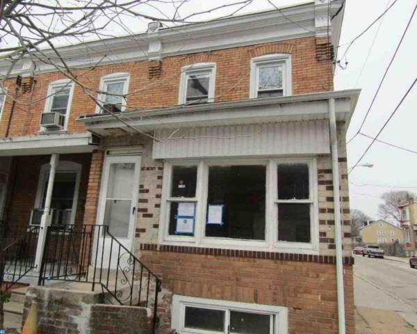 2125 W Spencer Street, Philadelphia, PA 19138 (#7186477) :: Remax Preferred | Scott Kompa Group