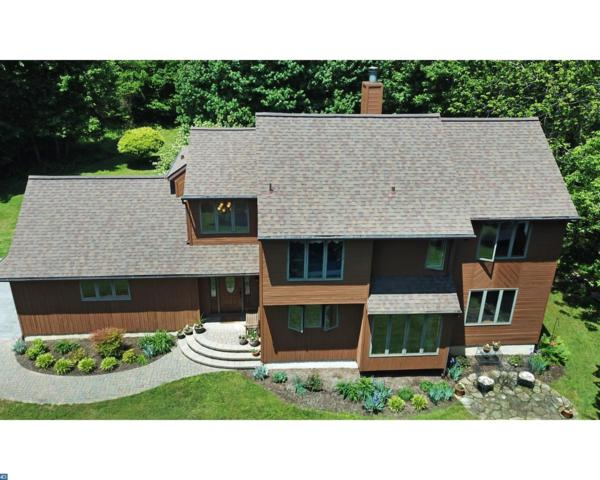 946 Lieds Road, Coatesville, PA 19320 (#7186655) :: REMAX Horizons