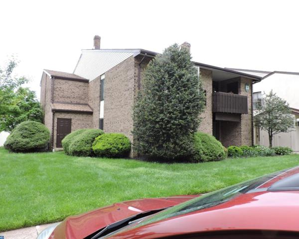 1302 Raintree Lane, Malvern, PA 19355 (#7186689) :: The Kirk Simmon Team