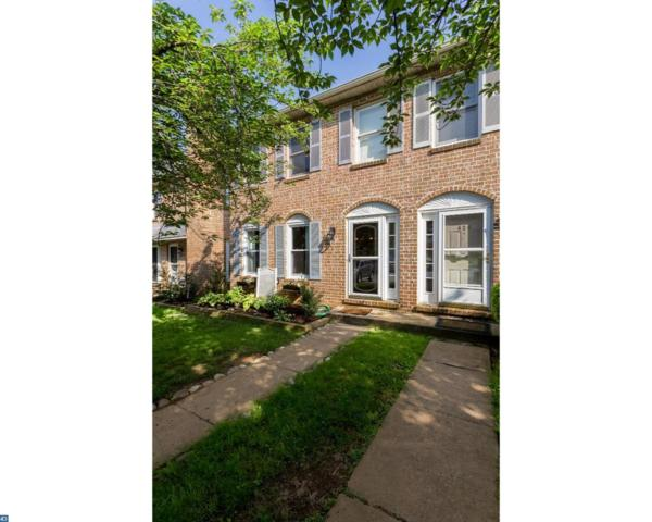425 E Anglesey Terrace, West Chester, PA 19380 (#7186720) :: The Kirk Simmon Team