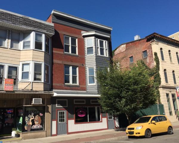 123 E Broad Street, Tamaqua, PA 18252 (#7186850) :: Ramus Realty Group
