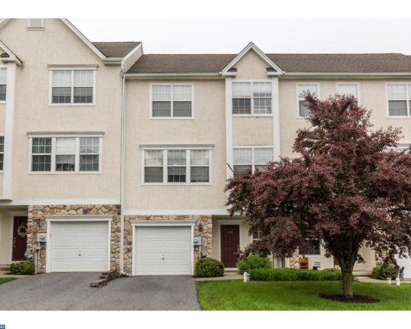2729 Fynamore Lane, Downingtown, PA 19335 (#7186872) :: The Kirk Simmon Team