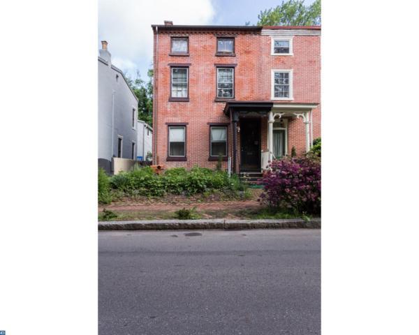 239 W Barnard Street, West Chester Boro, PA 19382 (#7186946) :: REMAX Horizons