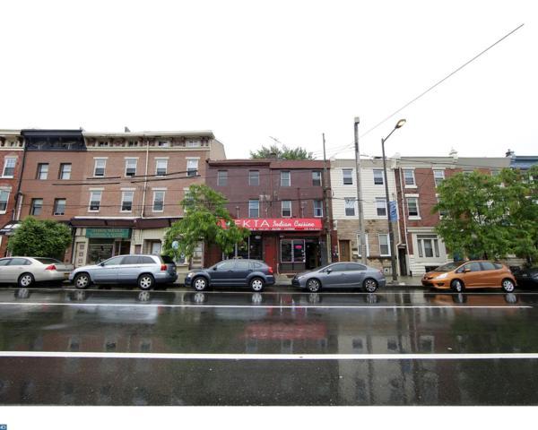 252 E Girard Avenue, Philadelphia, PA 19125 (#7186963) :: The Kirk Simmon Team
