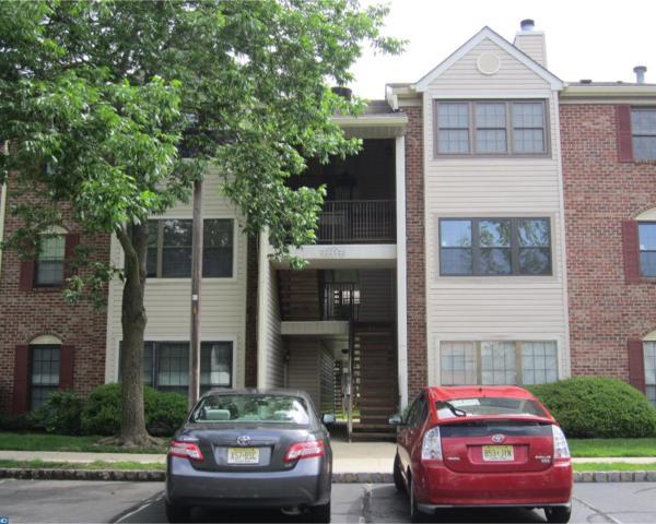 43 Feiler Court, Lawrence Township, NJ 08648 (#7187136) :: McKee Kubasko Group
