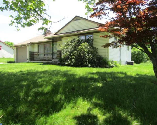 14 John Street, Tamaqua, PA 18252 (#7187144) :: Daunno Realty Services, LLC