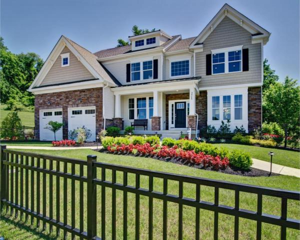 163 Providence Circle, Collegeville, PA 19426 (#7187145) :: REMAX Horizons