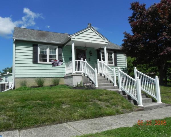 40 Elberne Avenue, Woodbury, NJ 08096 (#7187303) :: REMAX Horizons