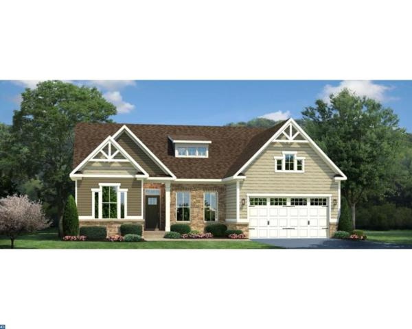 1651 Goodwick Drive, Middletown, DE 19709 (#7187325) :: REMAX Horizons
