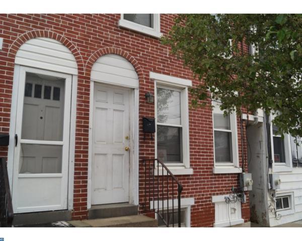 1215 Chestnut Street, Wilmington, DE 19805 (#7187382) :: REMAX Horizons