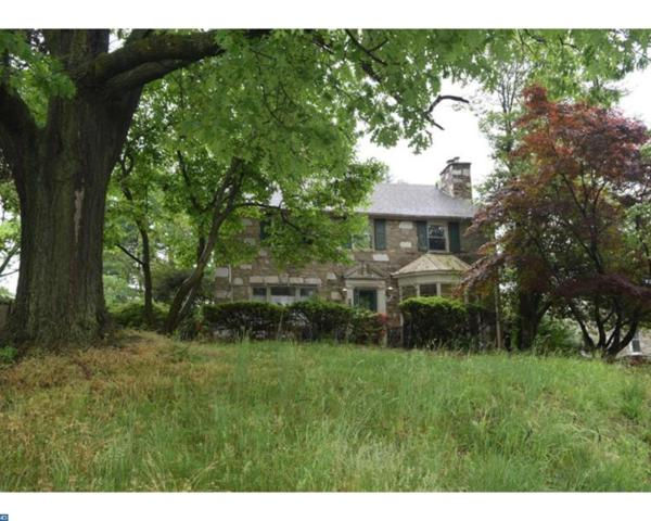 805 Stratford Avenue, Cheltenham, PA 19027 (#7187408) :: Erik Hoferer & Associates