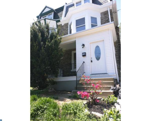 5368 Wingohocking Terrace, Philadelphia, PA 19144 (#7187418) :: The Kirk Simmon Team