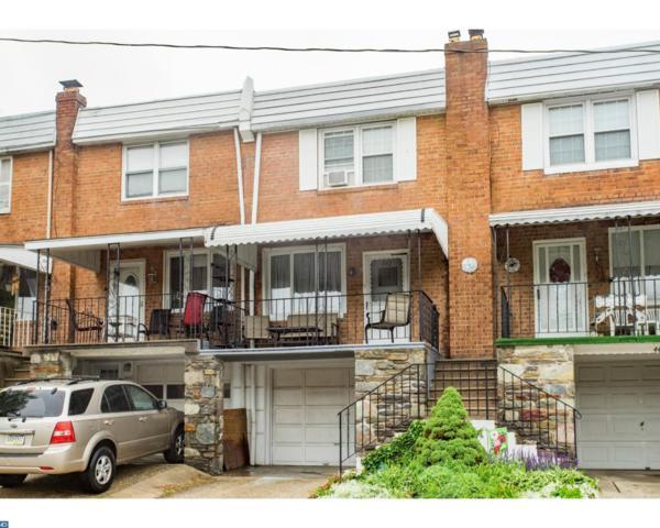 442 Hermit Street, Philadelphia, PA 19128 (#7187480) :: McKee Kubasko Group