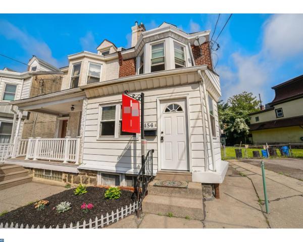 5454 Ridge Avenue, Philadelphia, PA 19128 (#7187604) :: The John Collins Team